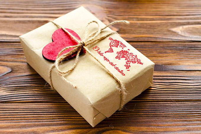 regalo-san-valentin-e
